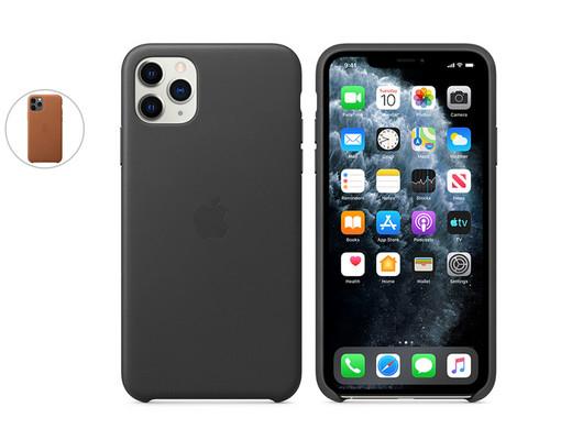 Div. Original Apple Cases für iphone xs max, 11 pro und 11 pro max zum tollen Preis!