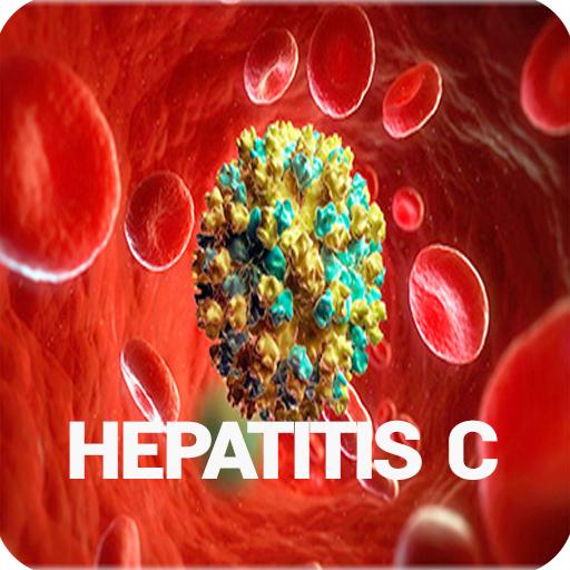 """(Wien) gratis """"Hepatitis C"""" Test - bis 31.7.2020"""