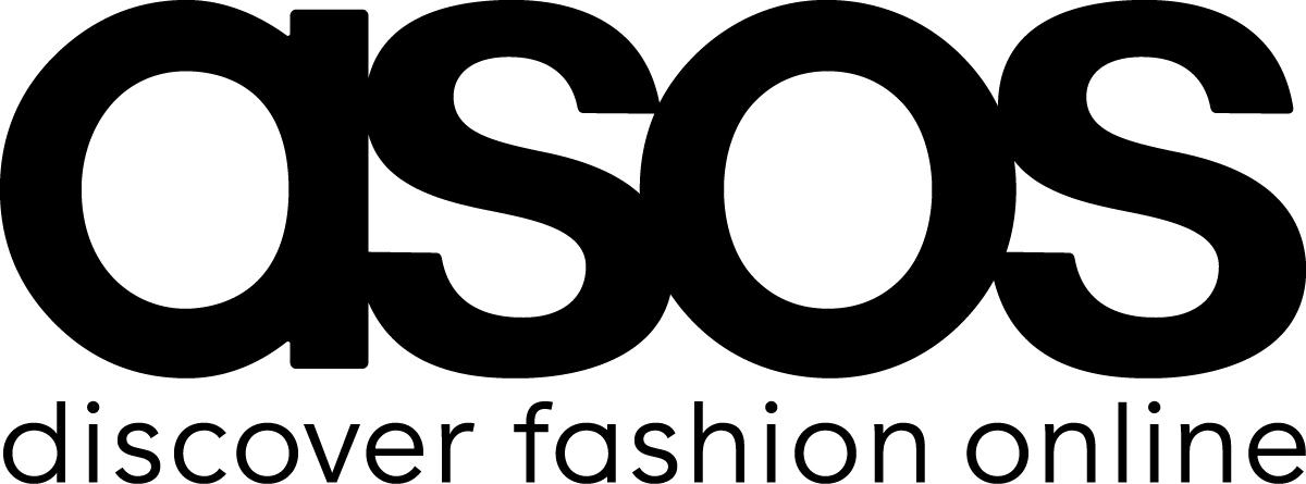 Asos: 20% Extra-Rabatt auf alle Sale Marken-Artikel