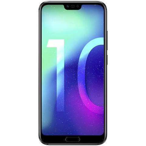 Honor 51092LXR Smartphone 64 GB 5.84 Zoll (14.8 cm) Dual-SIM