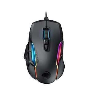 Roccat Kone AIMO Gaming Maus