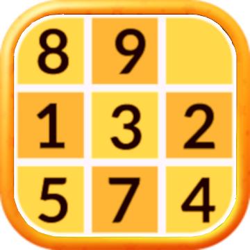 Sudoku Challenge (Android) kostenlos im Google Playstore -ohne Werbung/ohne InApp-Käufe-