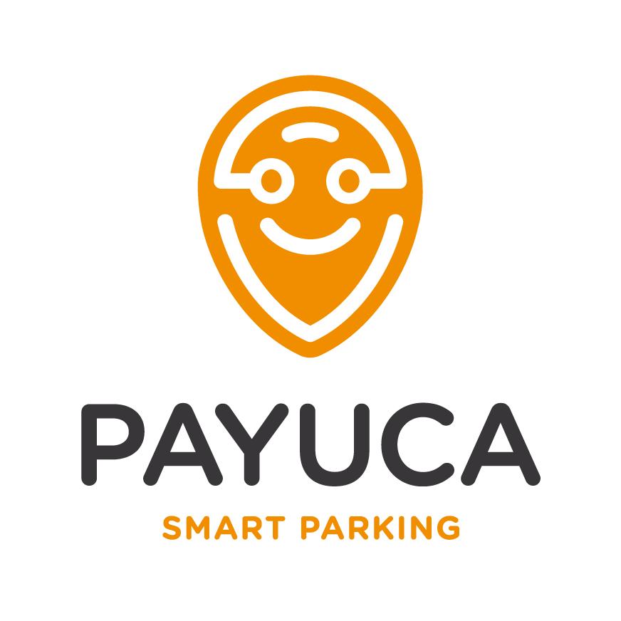 Kostenlos - 10 Credits für PAYUCA