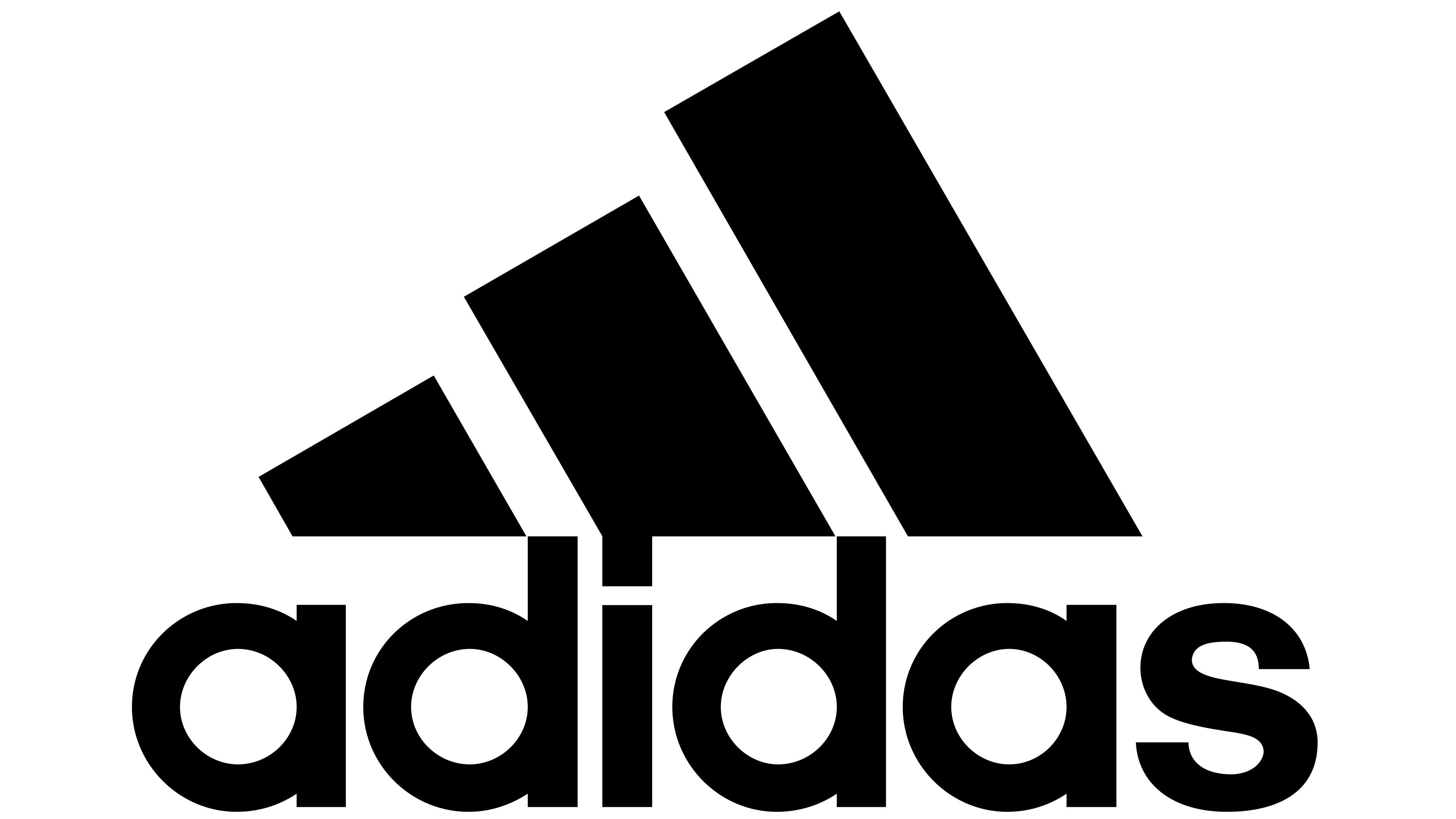 Adidas: 25% auf viele Vollpreis-Artikel + 25% auf ALLES im Sale