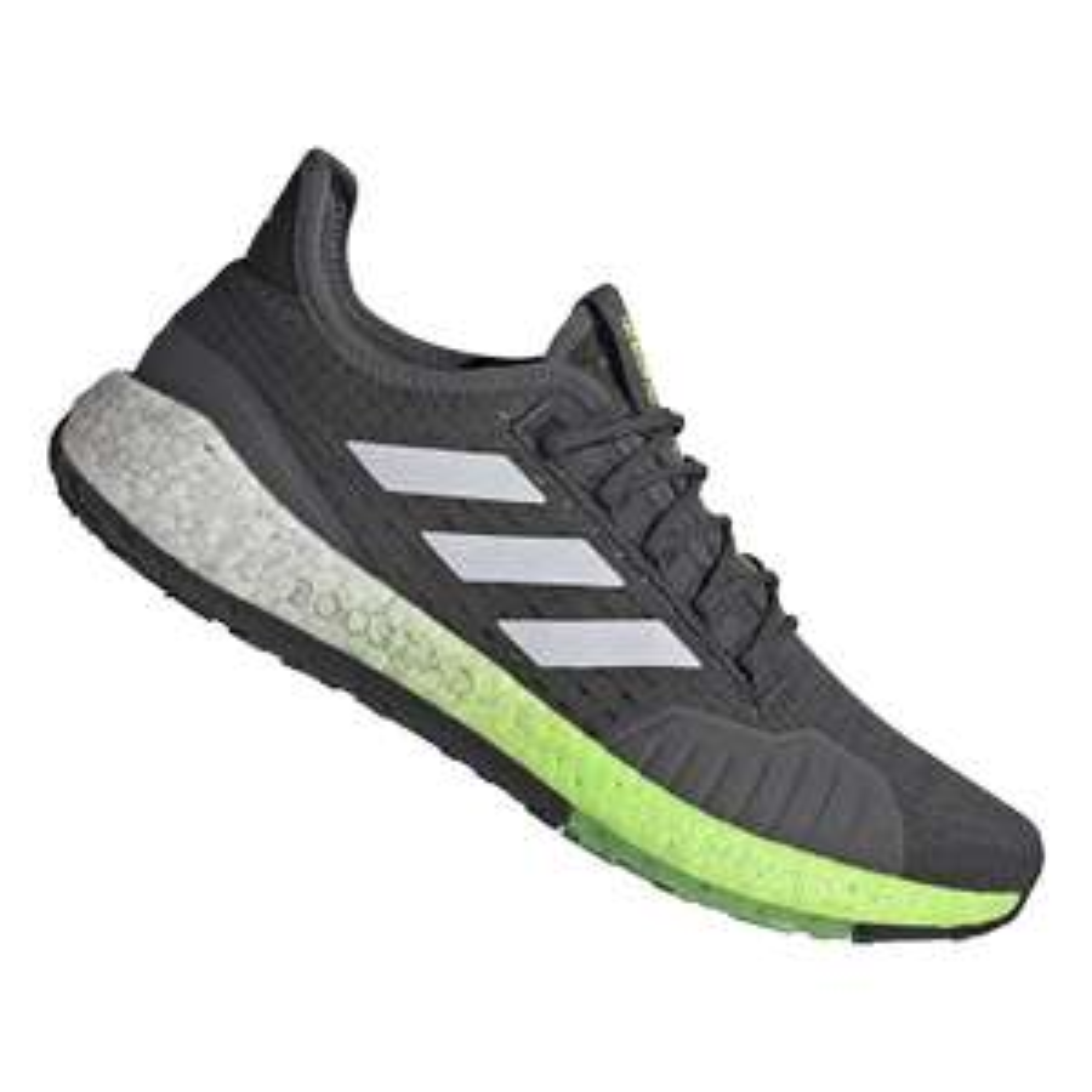 Adidas Laufschuh Pulseboost HD S.Ready
