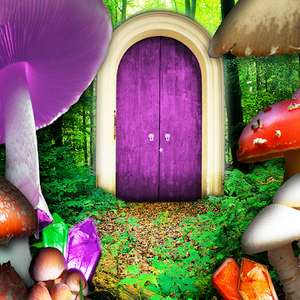 Alice Trapped in Wonderland (Android+iOS) gratis im Google PlayStore -ohne Werbung/ohne InApp-Käufe-