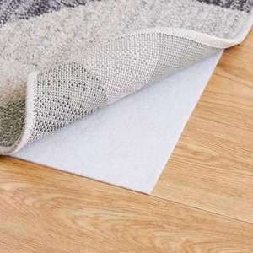 AmazonBasics – Teppich-Gleitschutz, 180 x 290 cm