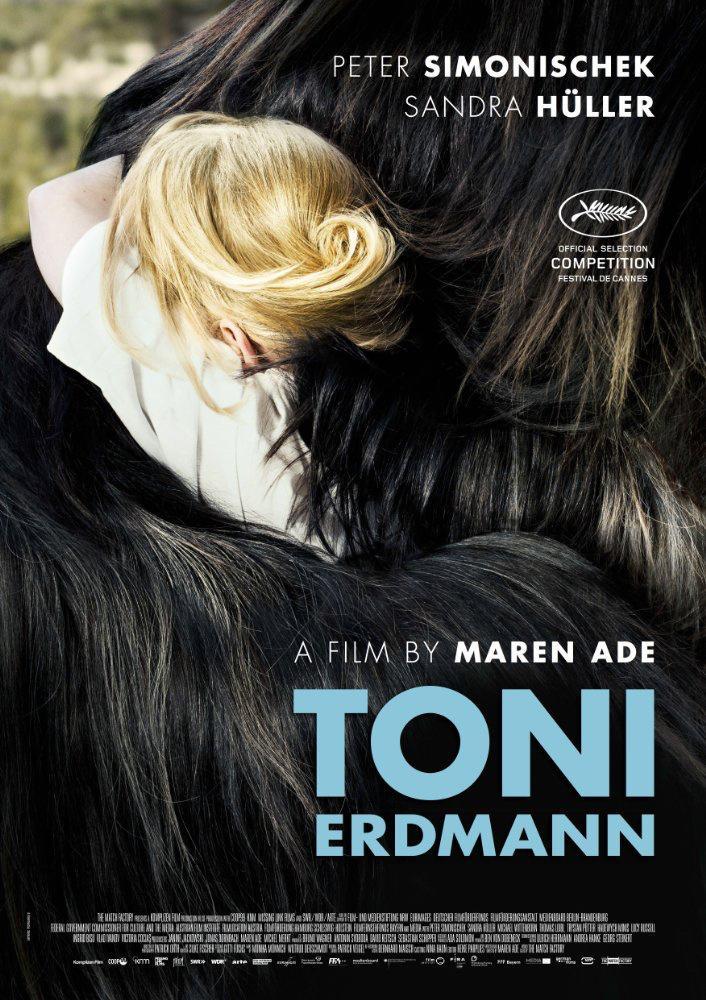 Toni Erdmann kostenlos als Stream und Download