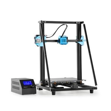 Creality CR-10 V2 - 3D Drucker | DE Lager