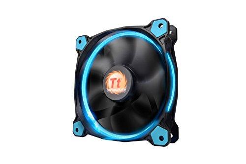 Thermaltake Riing 12 LED blau