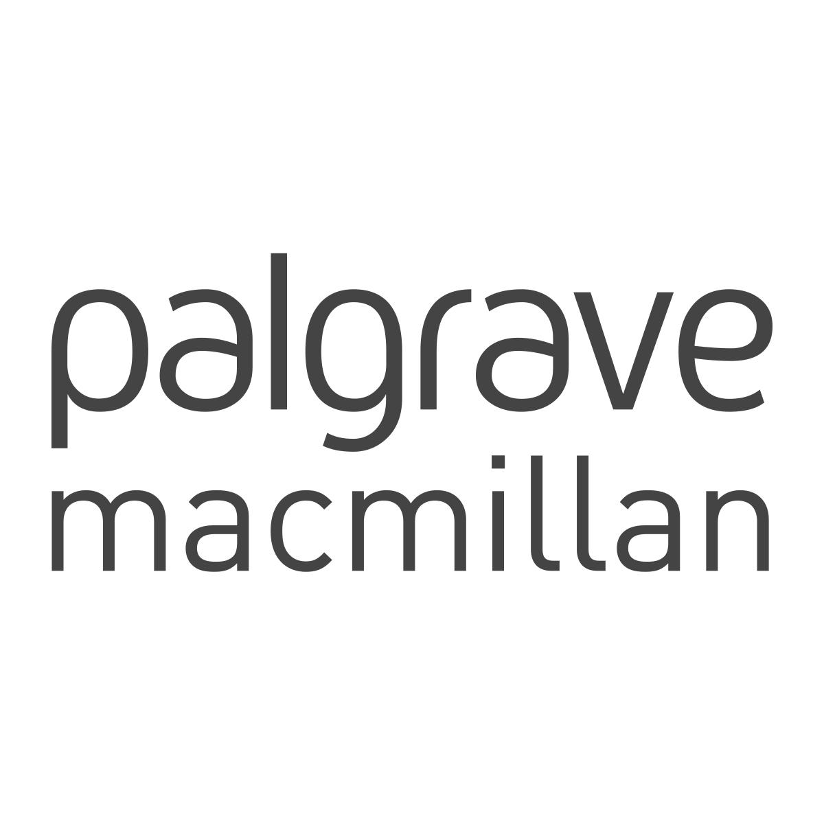 Palgrave Shop: Alle Hardcover Bücher um 24,99