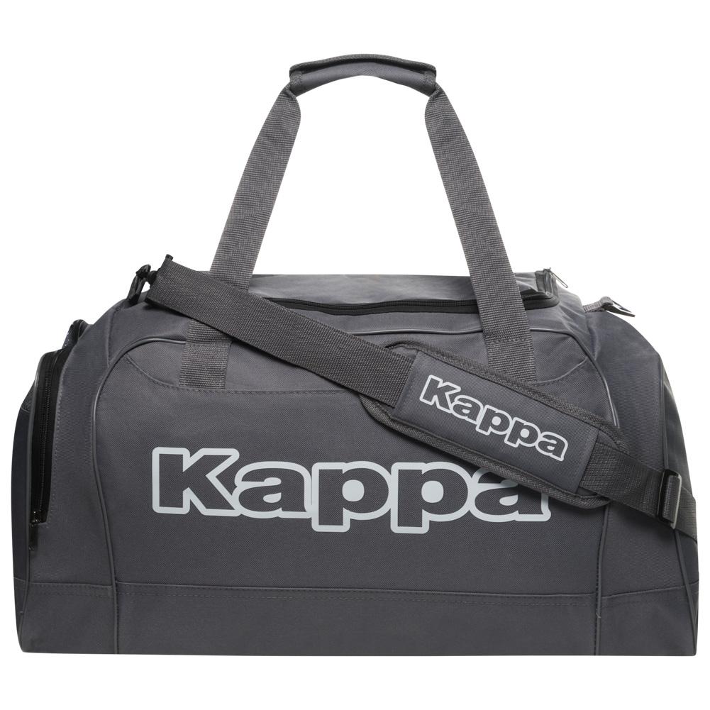 Kappa Vonno Sporttasche