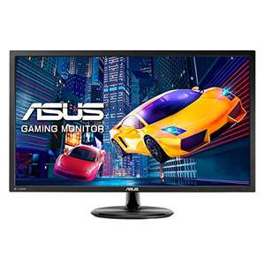 Asus VP28UQG, 28'' 4K Gaming Monitor