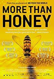 More than Honey - Bitterer Honig (Doku)