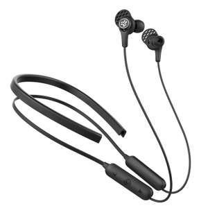 JLab Epic Executive ANC Bluetooth In-Ear Headset