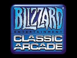 """""""Blackthorne"""", """"Lost Vikings"""" und """"Rock n' Roll Racing"""" 3 Retro Blizzard Games (PC/Mac nur Blackthorne) gratis und DRM Free"""