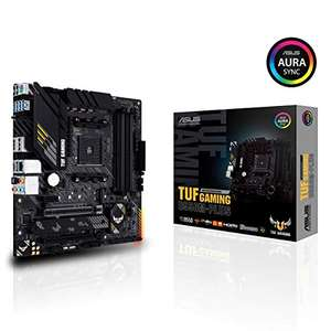 ASUS TUF Gaming B550M-Plus Mainboard