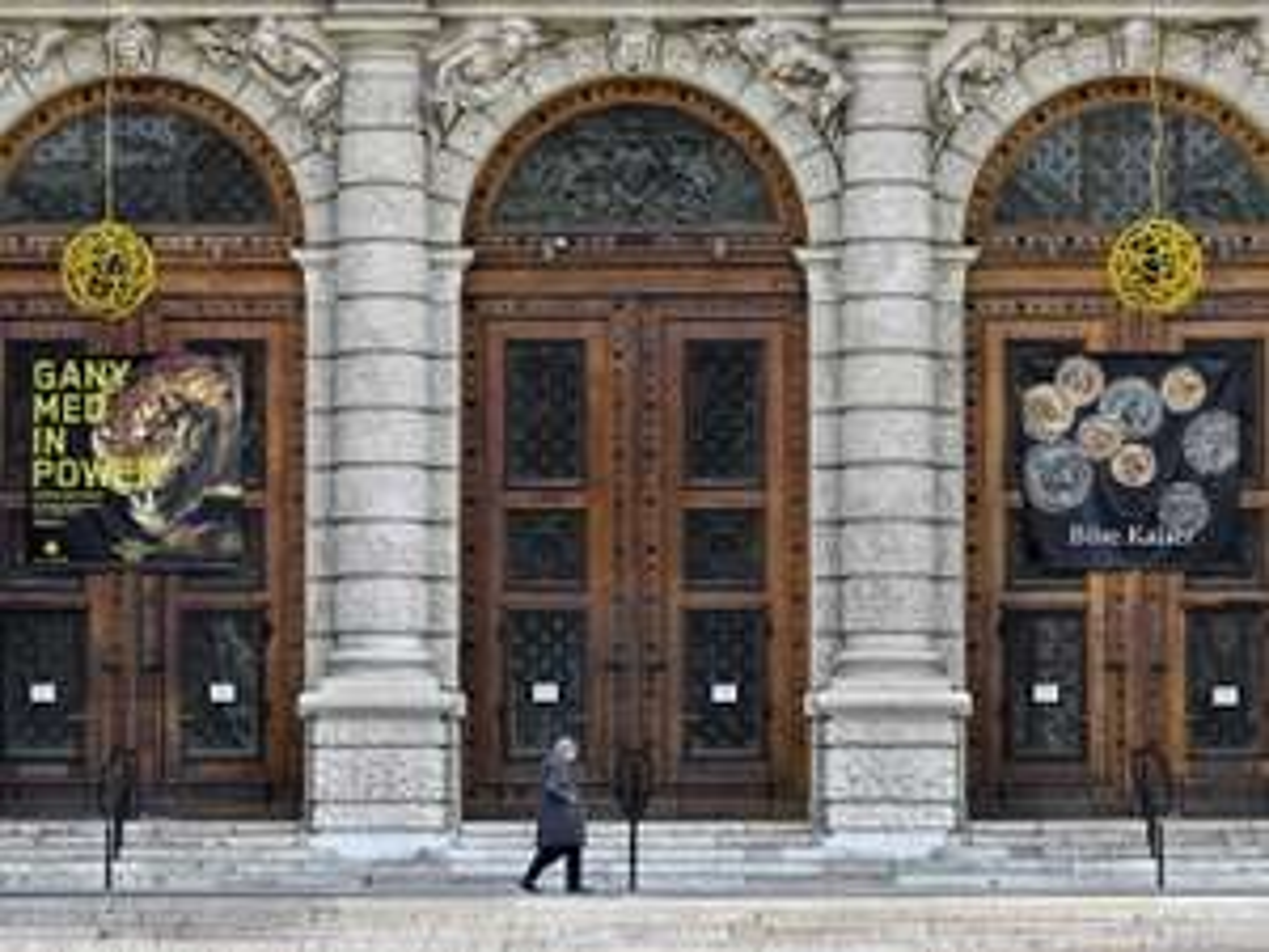 Freier Eintritt in drei namhafte Museen: Kaiserliche Schatzkammer Wien, Stift Klosterneuburg, Dom Museum Wien (16. August)