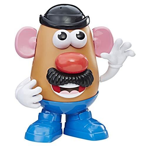 Hasbro Mr. Potato Head