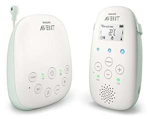 Philips Avent SCD711 Babyphone Digital
