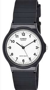 @Amazon Casio MQ-24