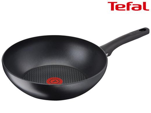 Tefal Delicia Pro Wokpfanne 28cm