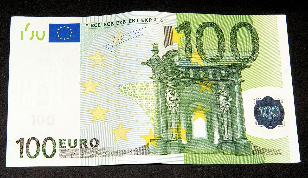 Jetzt 100€ geschenkt ab 499€ teure Haushaltsgeräte! Waschmaschine, Trockner,...