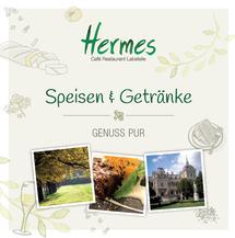 Hermes Villa Wien - GRATIS Eintritt zu Konzert - am 21.8.2020 (ab 16 Uhr)