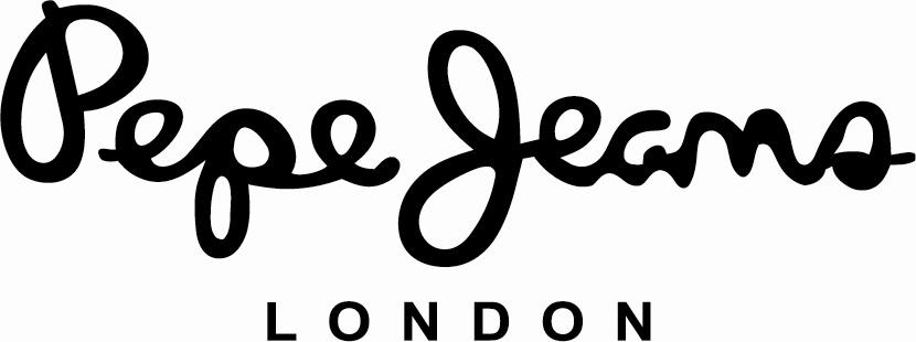 Pepe Jeans - 60% Sale + gratis Expressversand