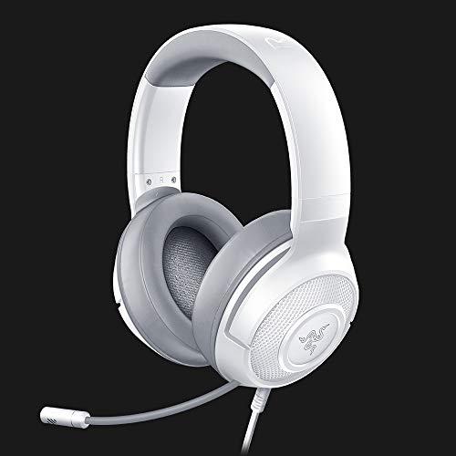 Razer Kraken X - 7.1 Headset, OverEar, 2x 3,5mm Klinke