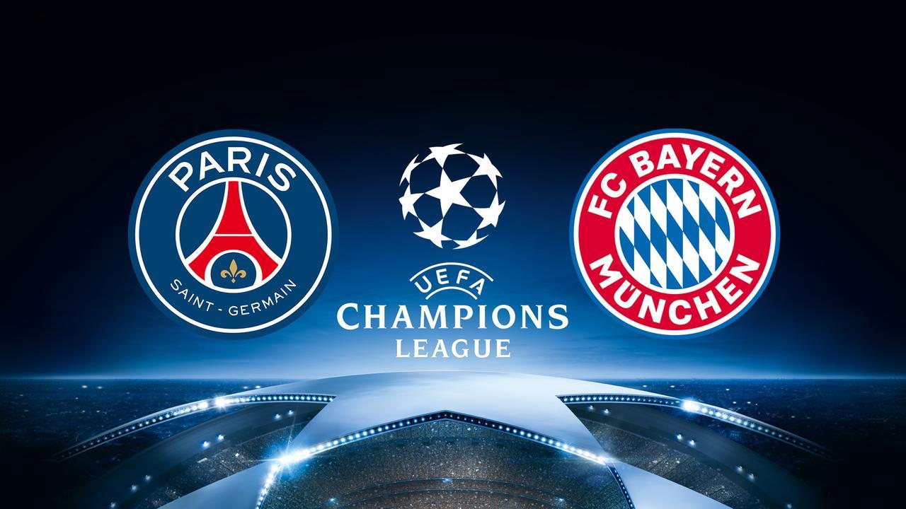 Champions League Finale Live im ZDF schauen oder auf zdf.de streamen mit VPN statt euer sauer verdientes Geld für PayTV abdrücken
