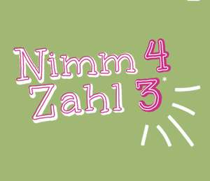 [Amazon] Beauty Angebot: Nimm 4, zahl 3