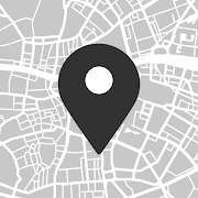 Cartogram – Live Map Wallpapers & Backgrounds kostenlos für Android
