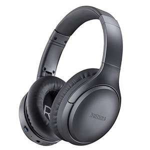 Amazon.de: Active Noise Cancelling Kopfhörer