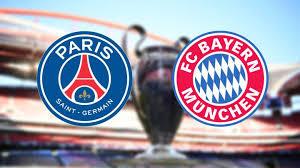 Champions League Finale Tipp-Gewinnspiel