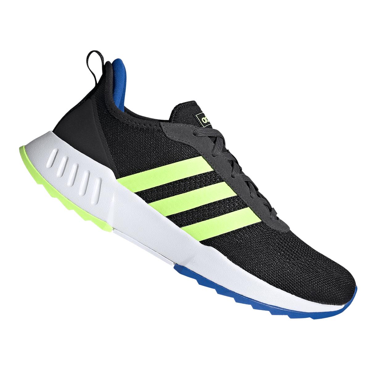 Adidas Schuh Phosphere in vielen Größen