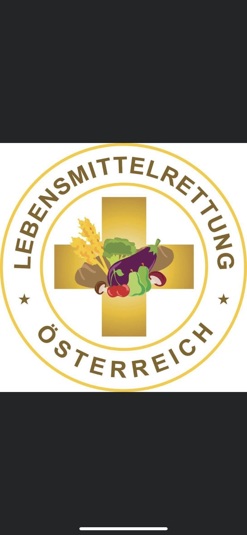 Gratis Paradeiser bei Lebensmittelrettung Österreich
