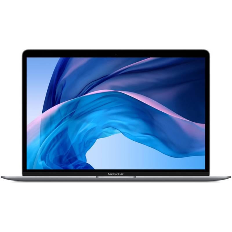 Macbook Air (2020) i3/16gb/256gb (LogoiX/ Fundgrube)