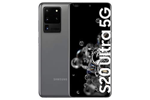 Samsung Galaxy S20 Ultra, 5G, 128GB/12GB