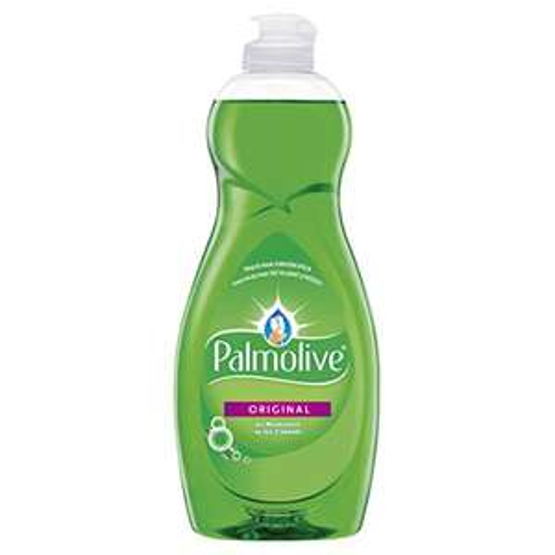 "Palmolive ""Original"" Geschirrspülmittel (750ml)"