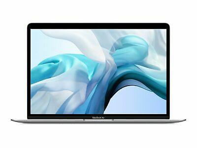"""Apple MacBook Air Retina 13"""" (2020, i5, 8GB, 512SSD)"""