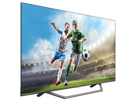 Hisense 55A7500F Smart LED Fernseher