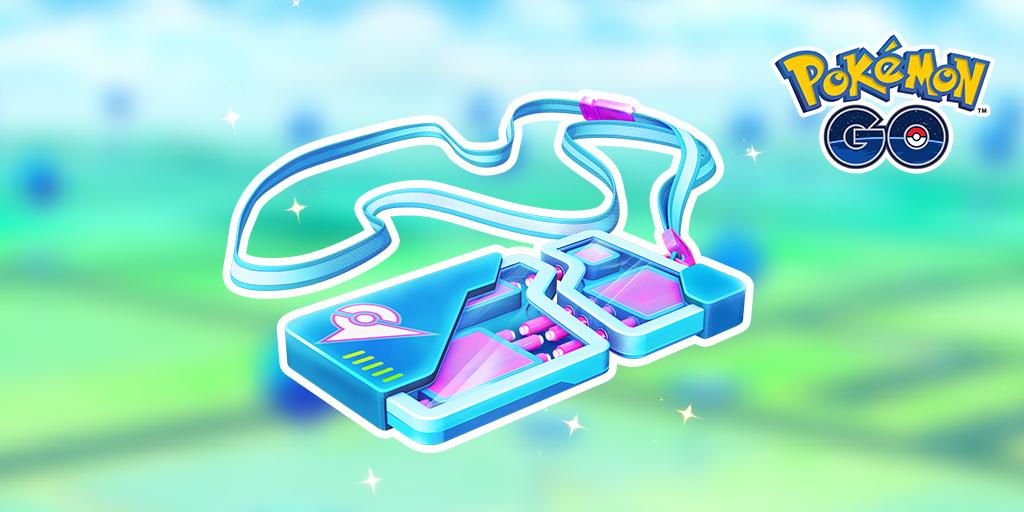 Pokémon Go: 3 Fern-Raid-Pässe für nur 1 einzige Münze erhalten (Android/iOS)