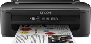 "Epson ""WorkForce WF-2010W"" Tintenstrahldrucker"