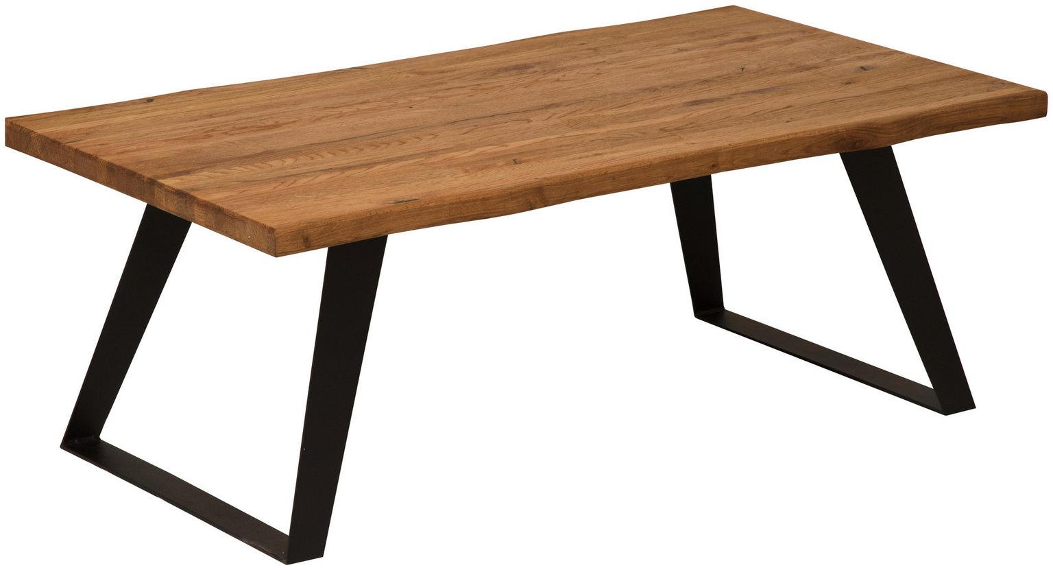 XXXLutz - Angebote des Monats (September) - zB viele Massiv-Holz Tische