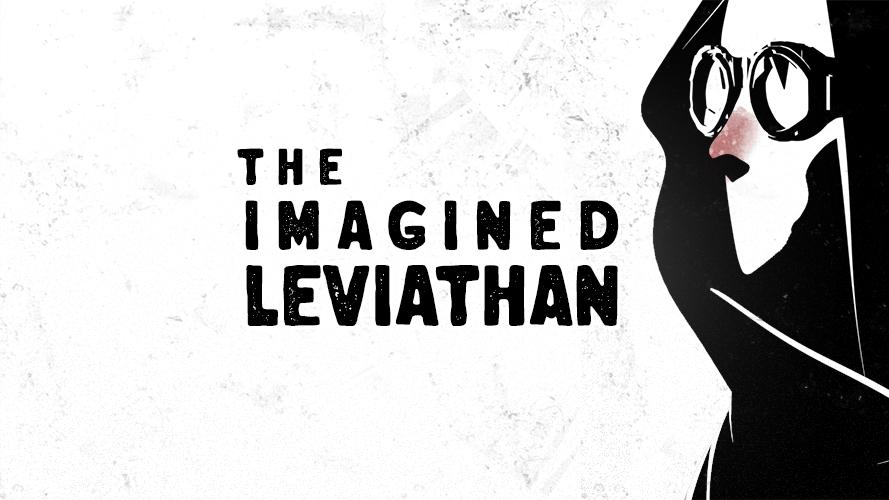 The Imagined Leviathan gratis Download für Windows & MacOS