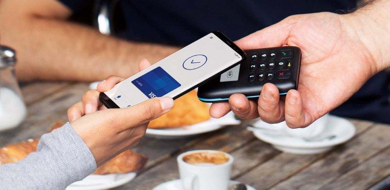 Visa Deutschland - 2% (bis zu 50€) Cashback auf Zahlungen bis 25€