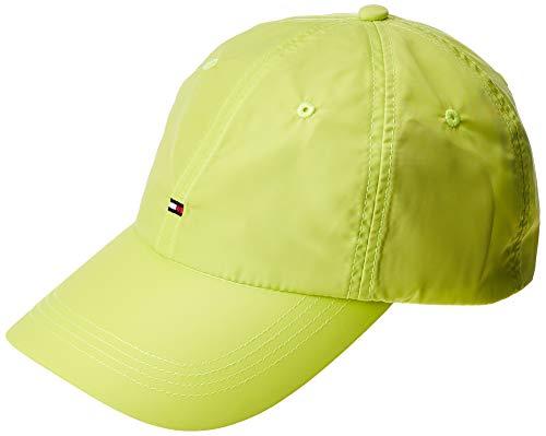 Tommy Hilfiger Kappe (grün)