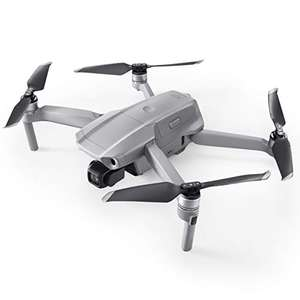 DJI Mavic Air 2 Drohne