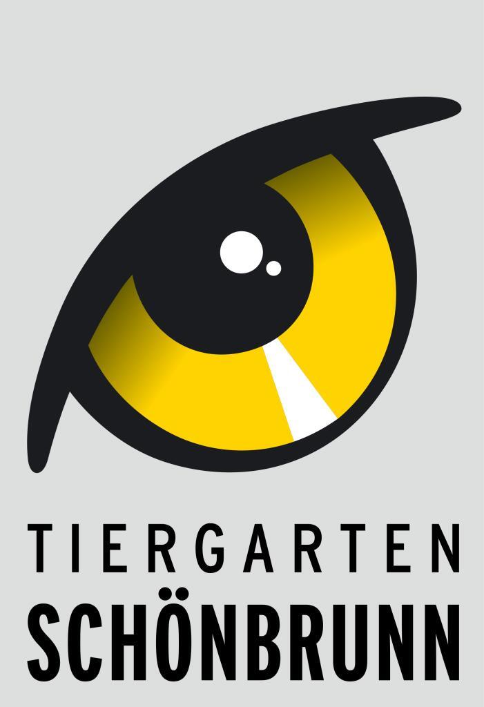 Tiergarten Schönbrunn: Gratis Eintritt am 11.09. mit den Österreichischen Lotterien